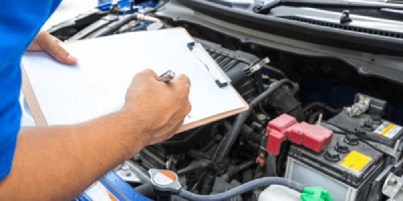 Por que vale a pena consertar o carro antes de vendê-lo?