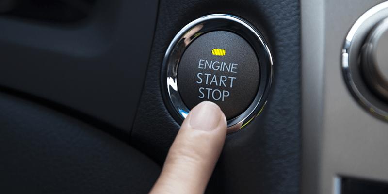 Start-stop, o que é e como funciona?