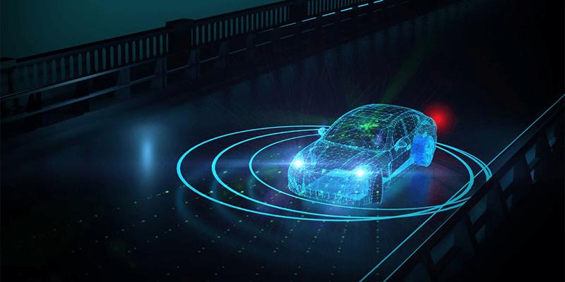 Quais são as inovações para os carros apresentadas pela OSRAM