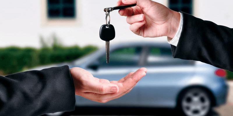 Como comprar um carro com segurança?