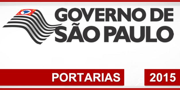 Portaria DETRAN-SP n.° 232, de 15-05-2015